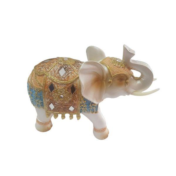 Bibelou elefant A45-19