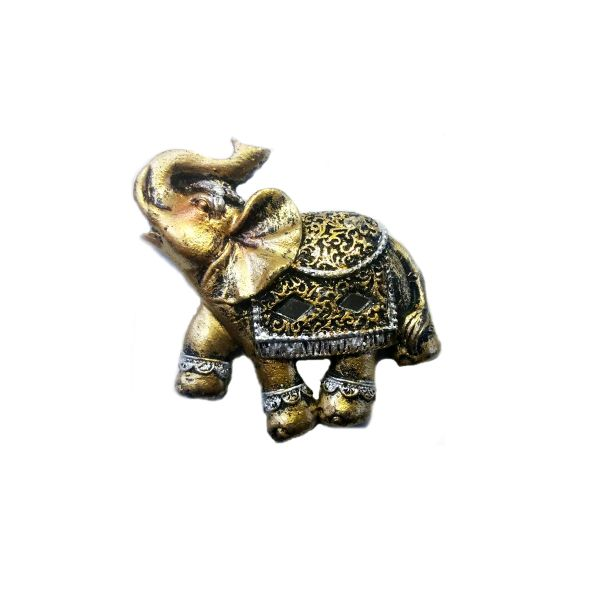 Magnet elefant F23-48