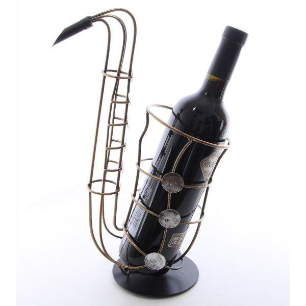 Suport de sticla saxofon A48-05