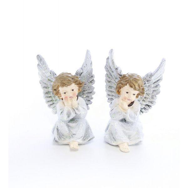 Ingeras ceramica A52-04