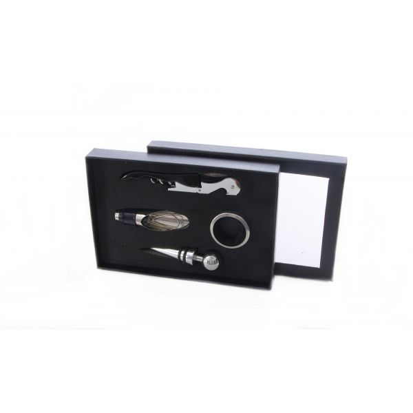 Set accesorii vin A53-10