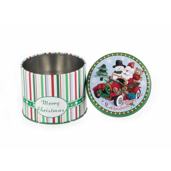 Cutie cadouri Craciun B34-11
