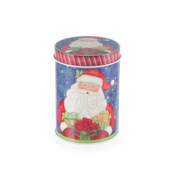 Cutie cadouri Craciun B34-17