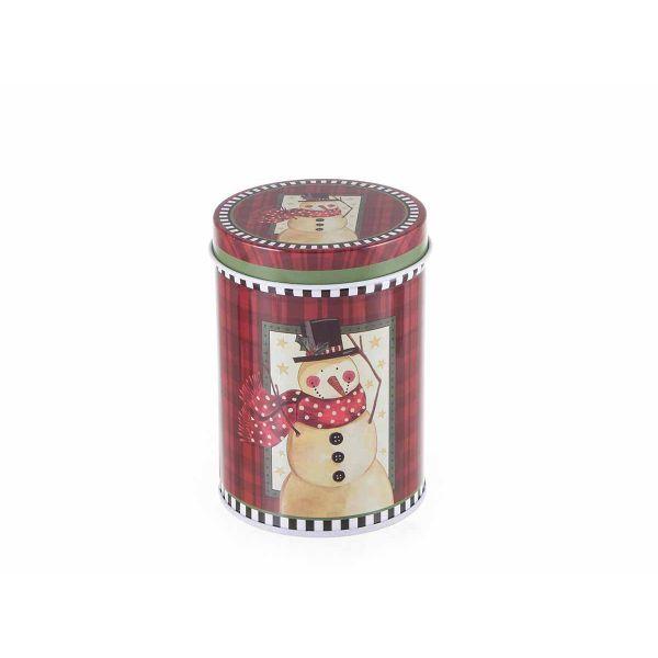 Cutie cadouri Craciun  B34-18