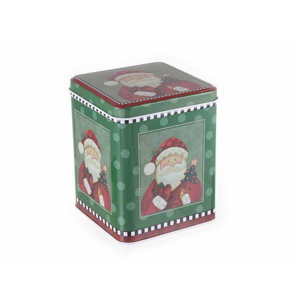 Cutie cadouri Craciu B34-20
