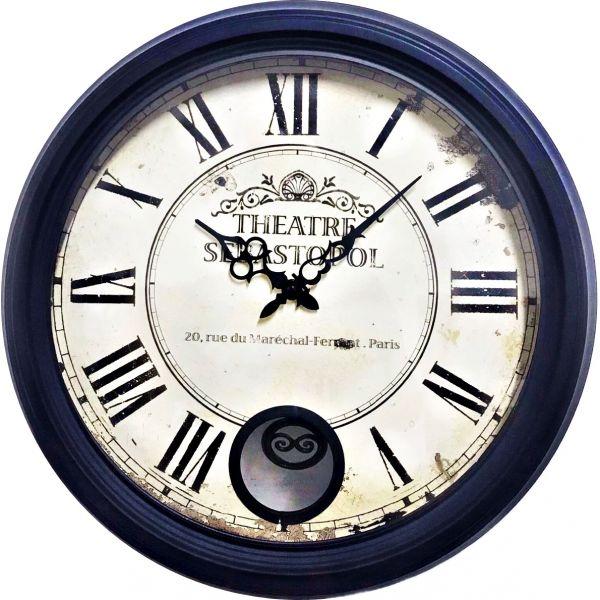 Ceas pentru perete B56-01