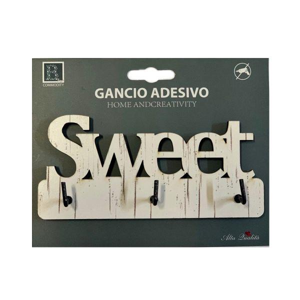 Cuier Sweet C04-08