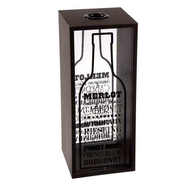 Suport pentru sticla C07-07