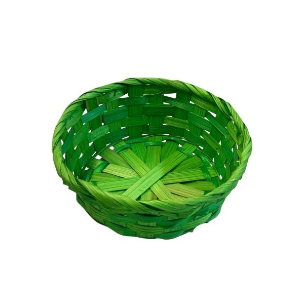 Cos verde C08-01