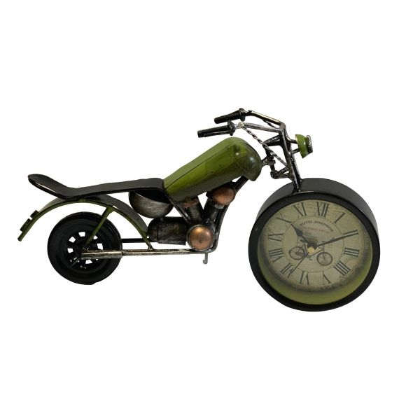 Ceas de masa motocicleta C12-01