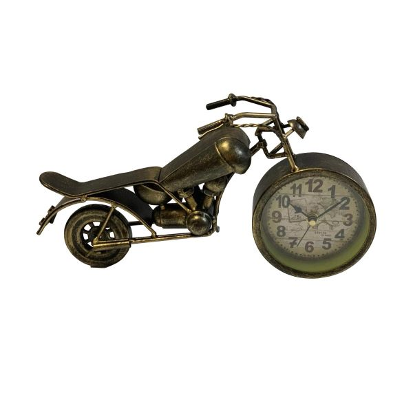 Ceas de masa motocicleta C12-02