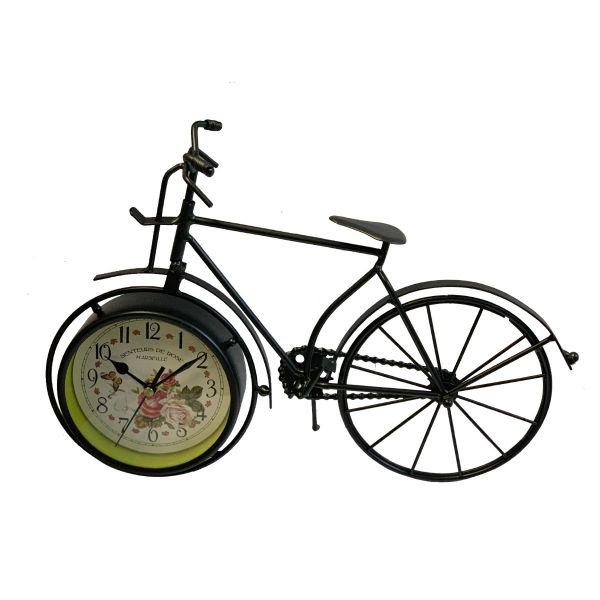 Ceas de masa bicicleta C12-03