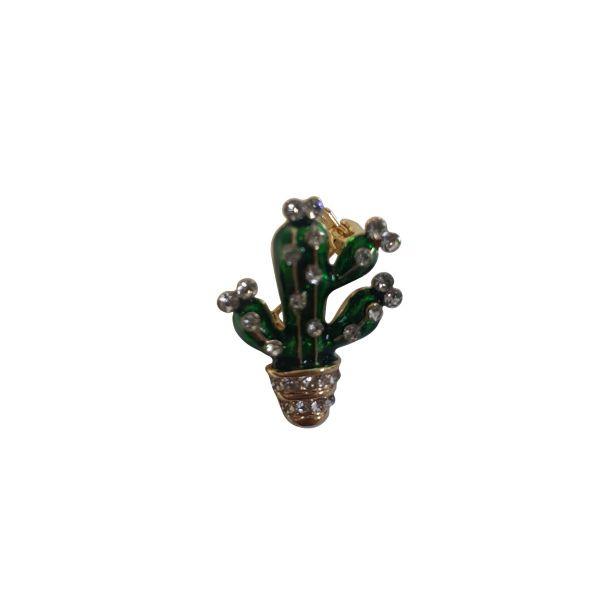 Brosa cactus C15-26