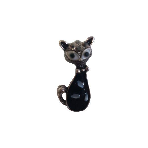 Brosa pisica C15-16
