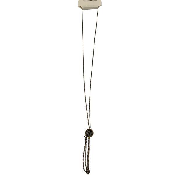 Lantisor cu pandantiv C18-01