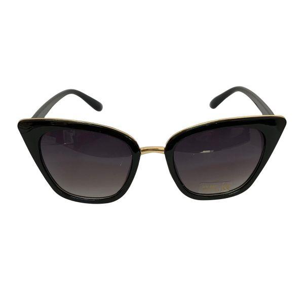 Ochelari de soare C22-01