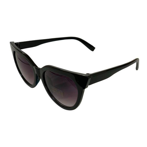 Ochelari de soare C22-02
