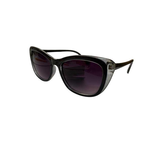 Ochelari de soare C22-03