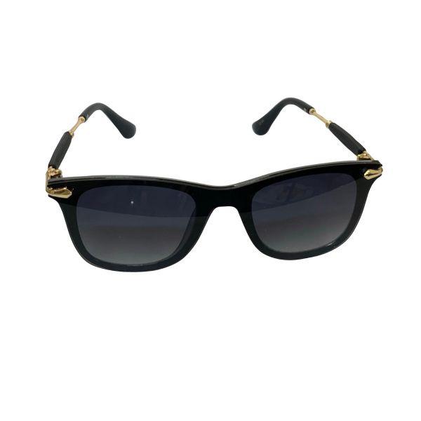 Ochelari de soare C22-04