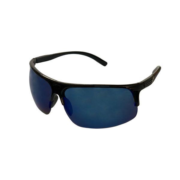 Ochelari de soare C22-05