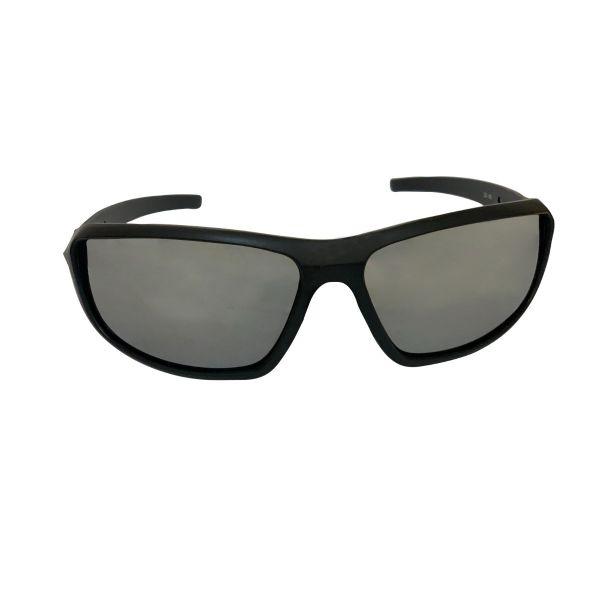 Ochelari de soare C22-06