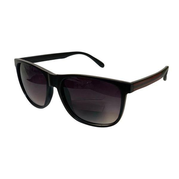 Ochelari de soare C22-07