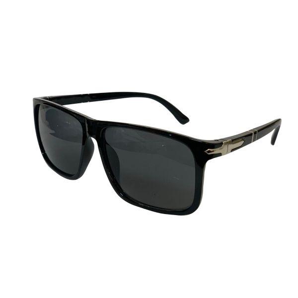 Ochelari de soare C22-08