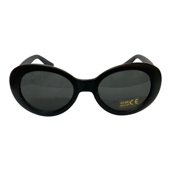 Ochelari de soare C22-09