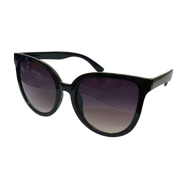 Ochelari de soare C22-11