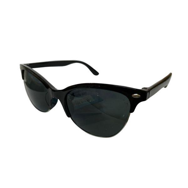 Ochelari de soare C22-13