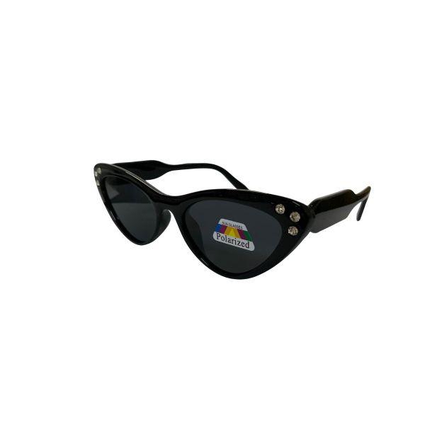 Ochelari de soare cu lentila polarizata C22-15