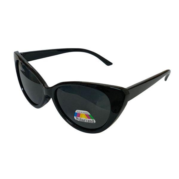 Ochelari de soare cu lentila polarizata C22-16
