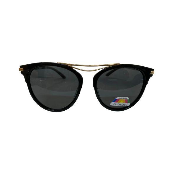 Ochelari de soare cu lentila polarizata C22-17