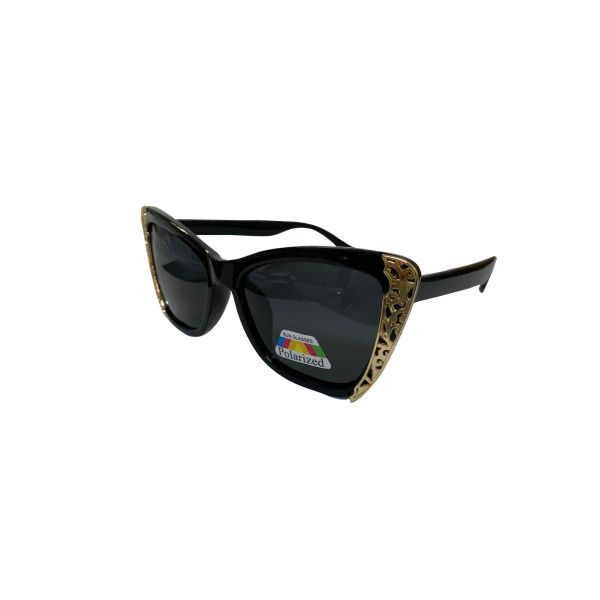 Ochelari de soare cu lentila polarizata C22-18