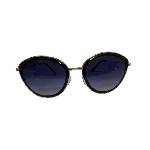 Ochelari de soare C22-19