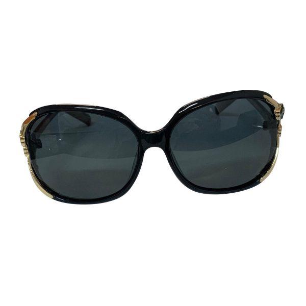 Ochelari de soare cu lentila polarizata C22-21