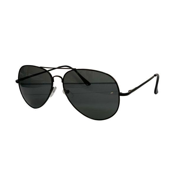 Ochelari de soare C23-01