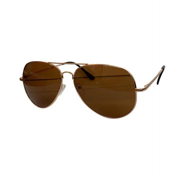 Ochelari de soare C23-03