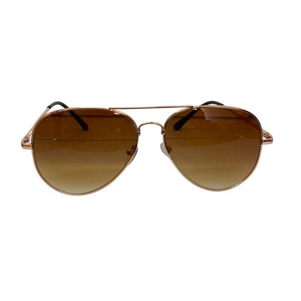 Ochelari de soare C23-04