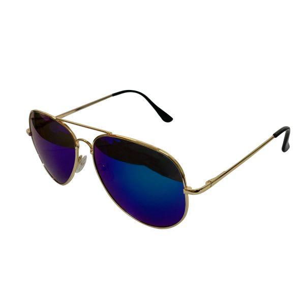 Ochelari de soare C23-05