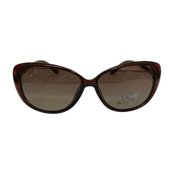 Ochelari de soare cu lentila polarizata C23-09