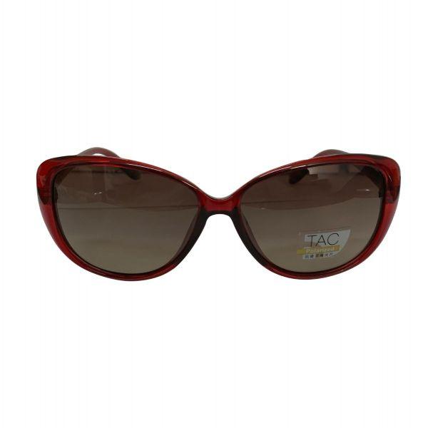 Ochelari de soare cu lentila polarizata C23-10