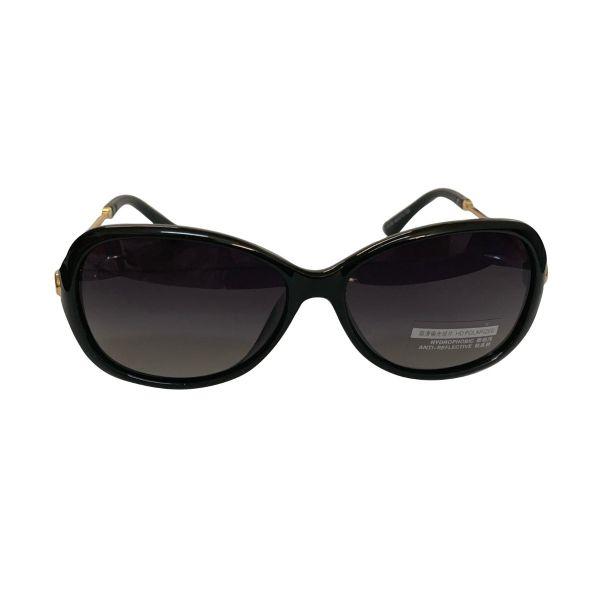Ochelari de soare cu lentila polarizata C23-11