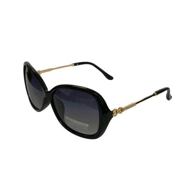 Ochelari de soare cu lentila polarizata C23-17