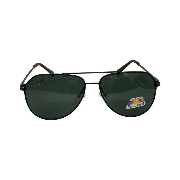 Ochelari de soare cu lentila polarizata C23-20
