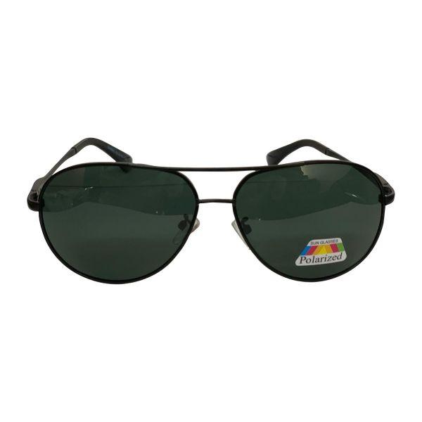 Ochelari de soare cu lentila polarizata C23-21