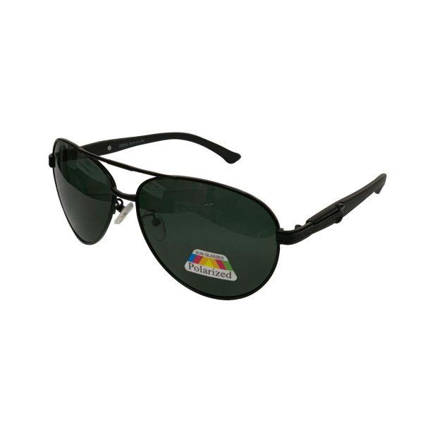 Ochelari de soare cu lentila polarizata C23-22