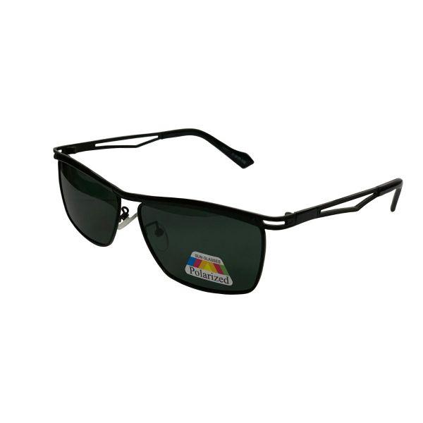 Ochelari de soare cu lentila polarizata C23-23