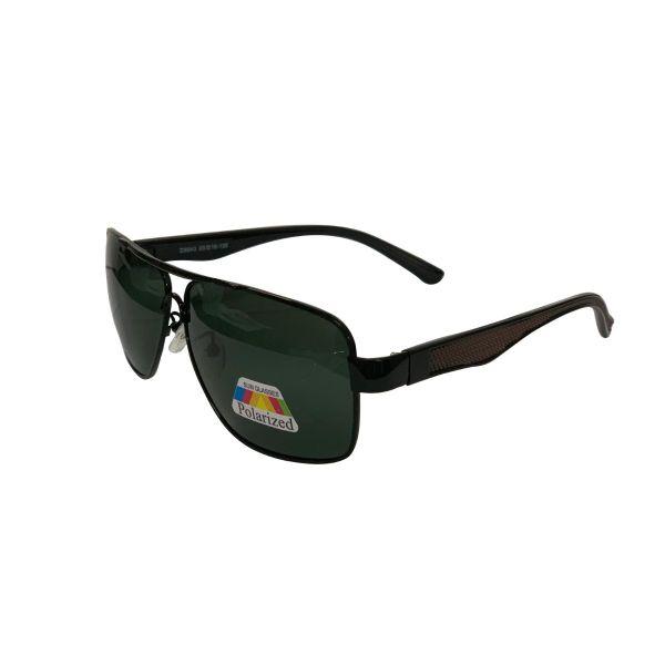 Ochelari de soare cu lentila polarizata C23-24