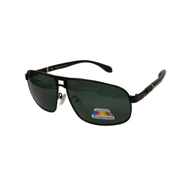 Ochelari de soare cu lentila polarizata C23-25